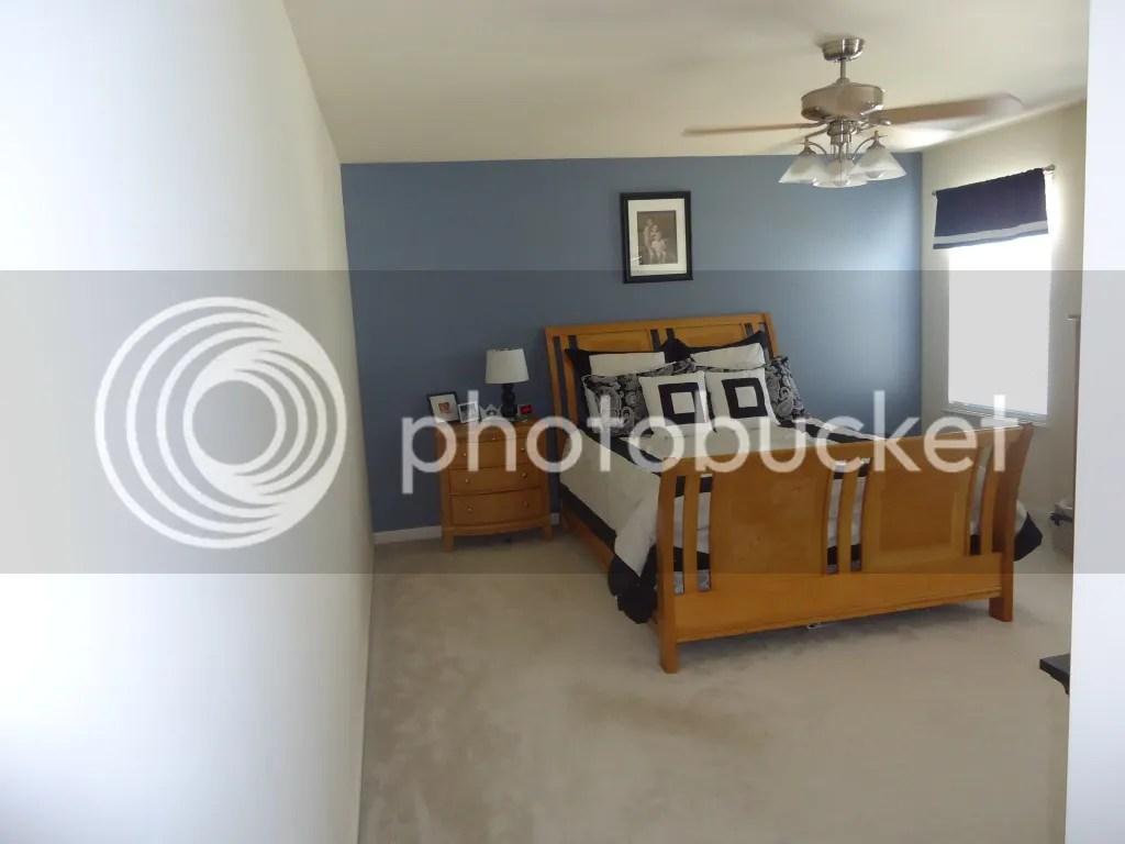 Help me redecorate my bedroom  BabyCenter