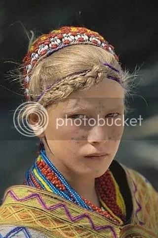 Risultati immagini per berberi biondi