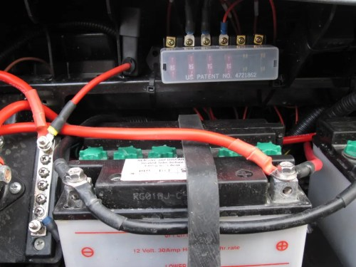 small resolution of polaris rzr turn signal wiring diagram harley davidson 2008 polaris rzr wiring diagram polaris 500 wiring diagram