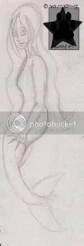 photo mermaid-1_zps3ae9ea04.jpg