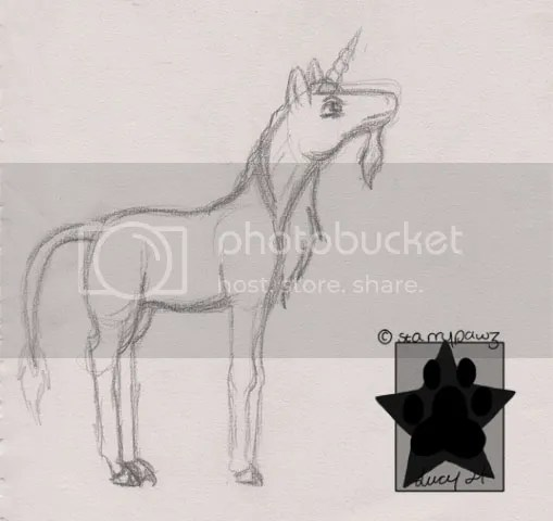 photo unicorn-1_zps4e719fdb.jpg