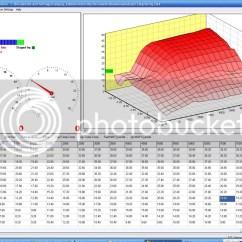 Ems Stinger Ecu Wiring Diagram 1988 Ford F150 Solenoid 4424 31 Images Timing Management System U2022 Diagrams J Squared Co