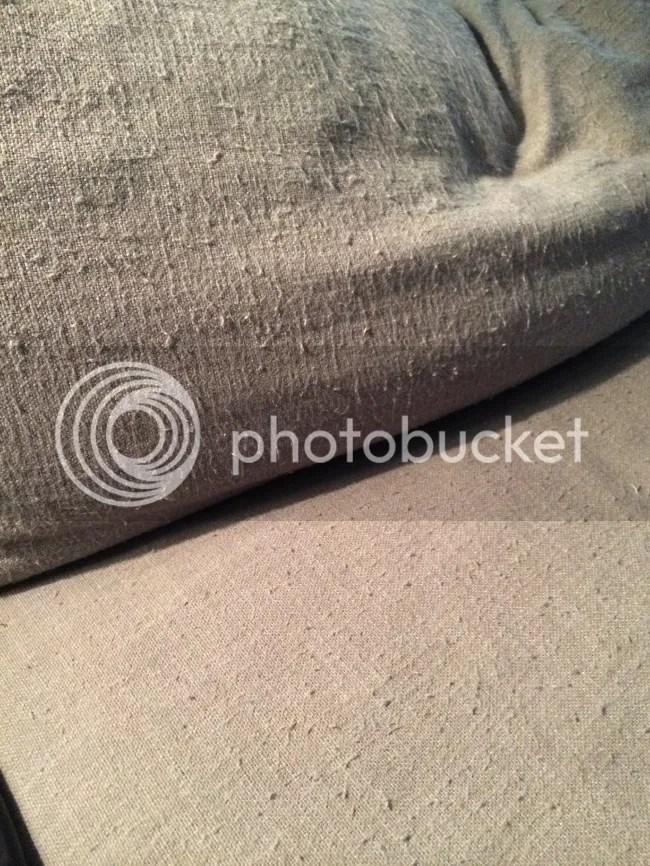 west elm dunham sofa reviews double chaise sectional kristen f davis designs switchout photo b6f60e64 c189 4fef 8749 4aa41d32a53d zpsfqyxyzwc jpg