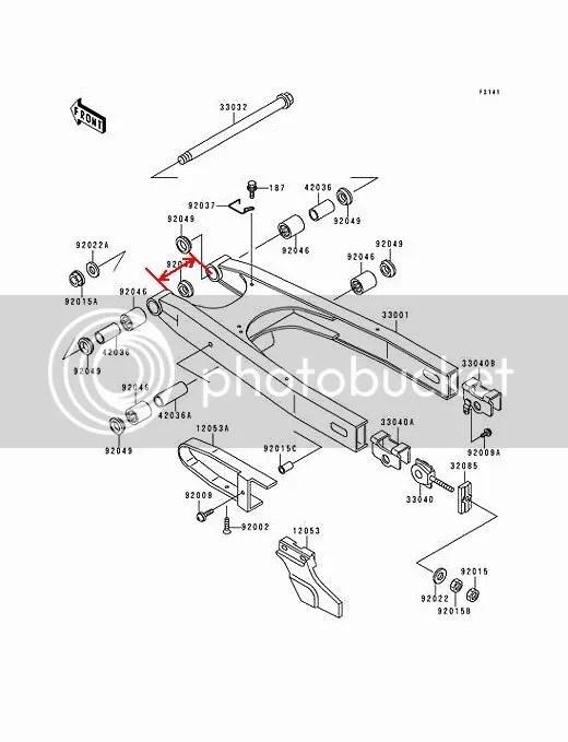 2012 Klr 650 Wiring Diagram : 27 Wiring Diagram Images