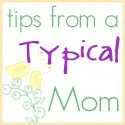 Tips for Moms