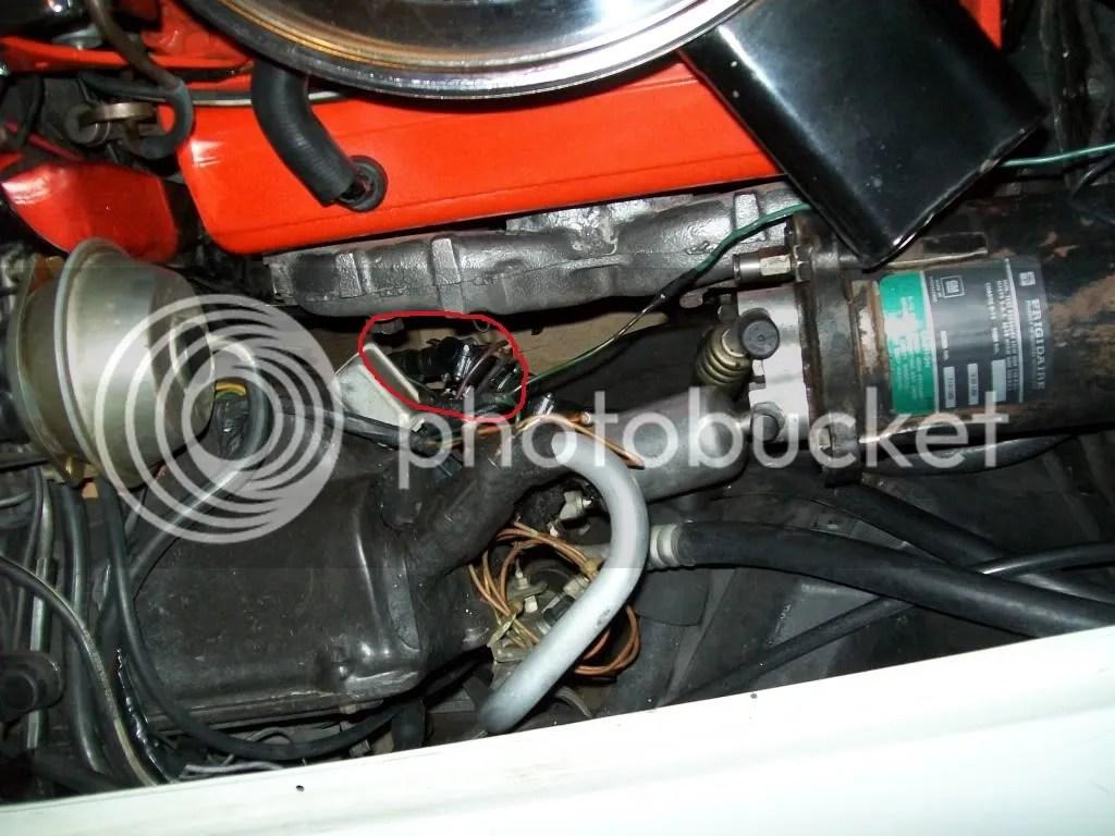 hight resolution of 1985 corvette vacuum hose diagram wiring schematic wiring library 1985 chevy 305 vacuum diagram 1977 corvette