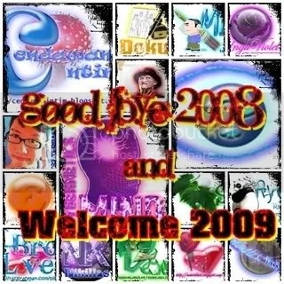 http://warirc2.blogspot.com
