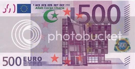 euro islam