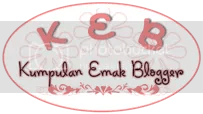 photo logokeb2013small_zps28275cd2.png