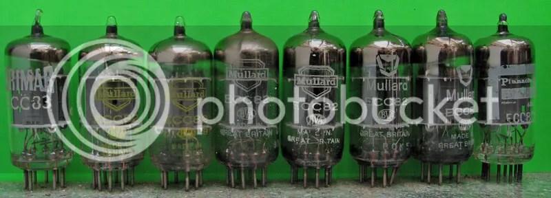 plumbing supply valves