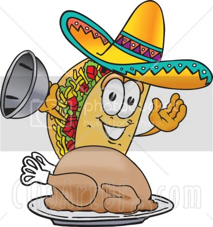 8051_taco_mascot_cartoon_character_.jpg Spank that Turkey image by Ctopno66