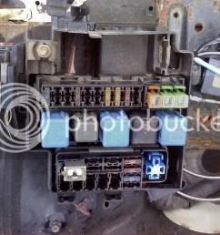 diagram ham wiring qc10escb wiring diagram 91 240sx fuses and relays 1995 240sx fuse box [ 2048 x 1536 Pixel ]