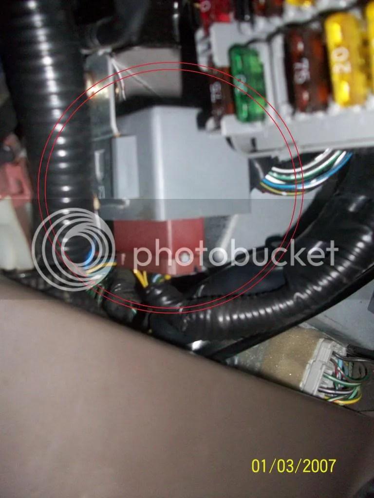 medium resolution of integra ls fuse relay box wiring diagram new integra ls fuse relay box