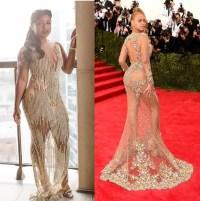 ISSA SLAY! Reginae Carter NAILED Her Beyonce-Inspired ...