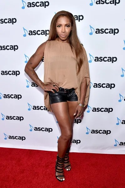 photo ASCAPGrammyNomineesReception1lb2DFXdZsRl_zpsimdv7iwo.jpg
