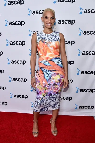 photo ASCAPGrammyNomineesReception6gWux5a23Rkl_zpsbxjbm4uz.jpg