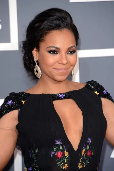 photo Ashanti55thAnnualGRAMMYAwardsArrivalsaCMemKkLANil_zps5548cd59.jpg