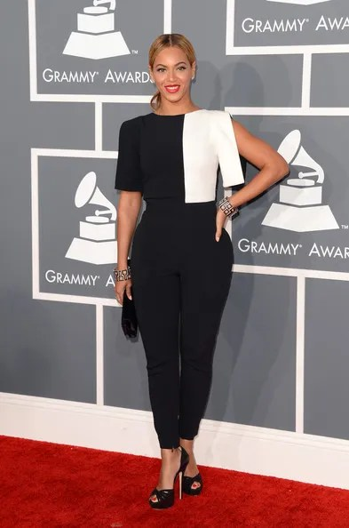 photo BeyonceKnowles55thAnnualGRAMMYAwardspvvy0GlxmQvl_zpsbdd0c8bd.jpg