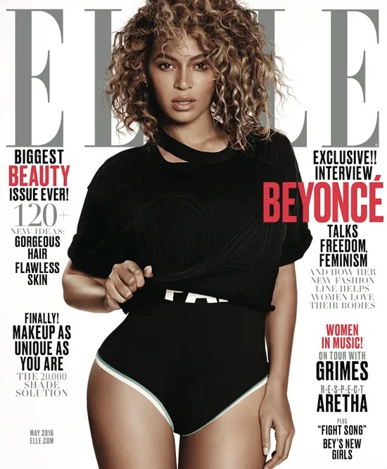 photo gallery-1459363900-beyonce-cover-may-2016_zpss4dsphh4.png