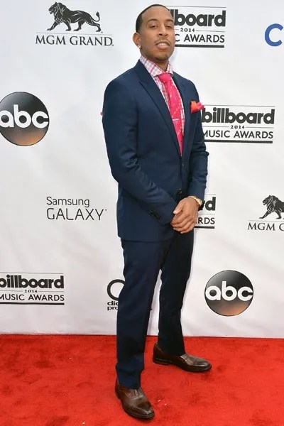 photo ludacris-2014-billboard-music-awards-red-carpet-400_zps926c9779.jpg