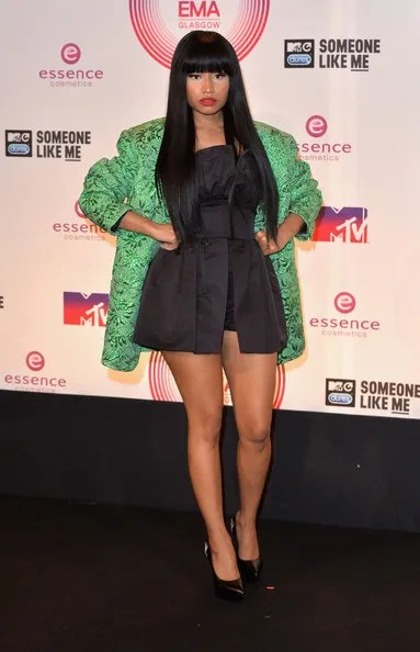 photo NickiMinajMTVEMA2014WinnersRoom7PdINuaIFdFl_zpse0afc71b.jpg