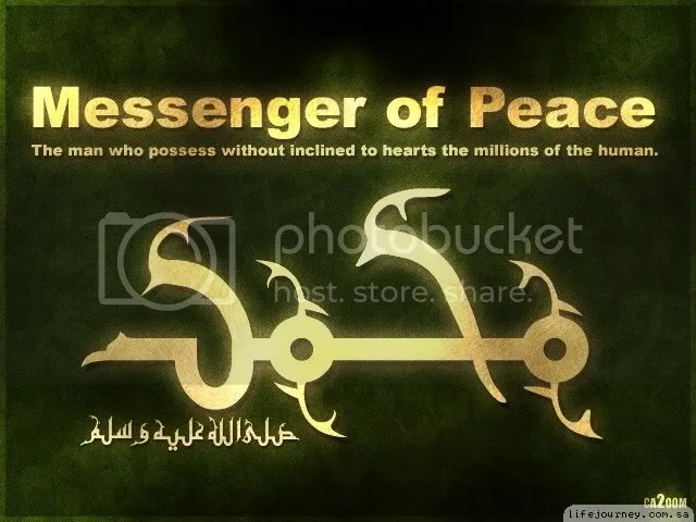 muhamad.jpg muhammad image by dere78