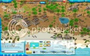 Project Hawaii scene (c) Project Hawaii via Galaxy News