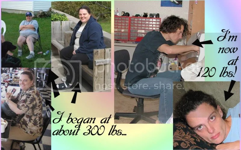hcg weight loss before and after pictures