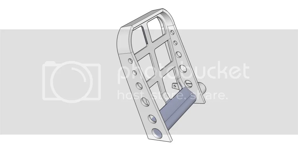 I have made some drawings in sketchup. You find the 3D