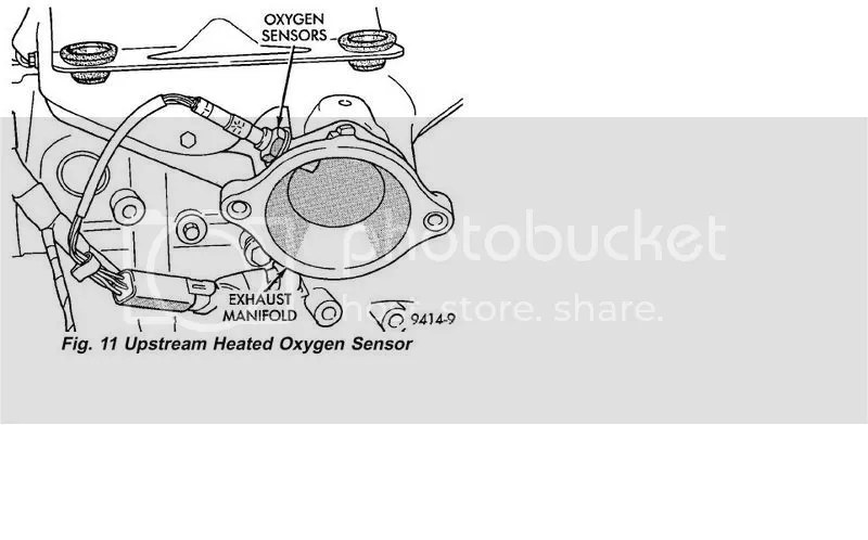 Amp Wiring Diagram For 2012 Dodge Avenger Neon Sensor And Part Locations Dodgeforum Com