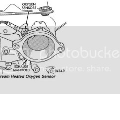 1998 Dodge Neon Wiring Diagram Pull Switch Sensor And Part Locations - Dodgeforum.com