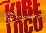 kibeloco