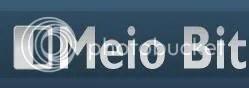 meiobit