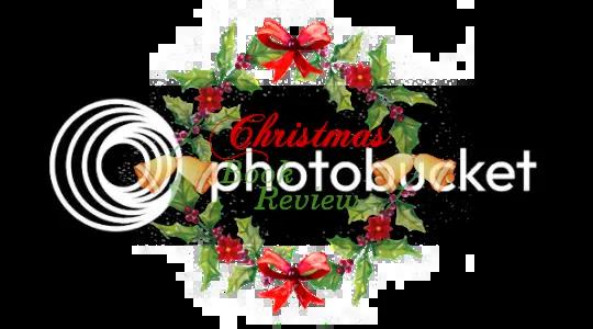 photo christmas-book-review_zpsyupxosbl.png