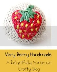 http://veryberryhandmade.co.uk/