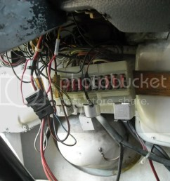 71 vw bus fuse box wiring diagram databay window bus view topic fuse box [ 1024 x 768 Pixel ]