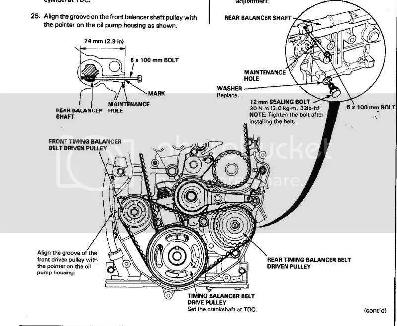 2007 Honda Accord Starter Location