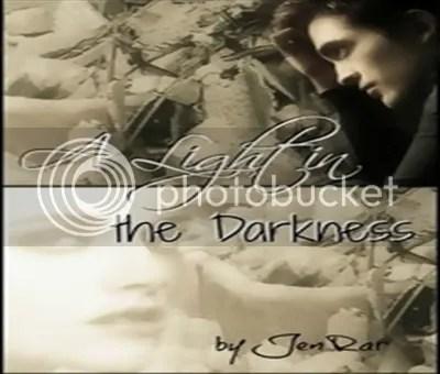 https://www.fanfiction.net/s/10108747/1/A-Light-in-the-Darkness