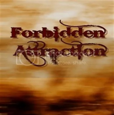 https://www.fanfiction.net/s/10151806/1/Forbidden-Attraction