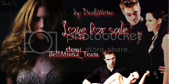 https://www.fanfiction.net/s/6446832/1/Love-for-sale