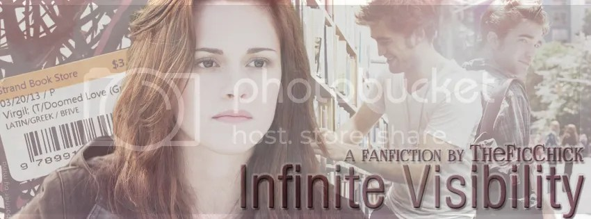 https://www.fanfiction.net/s/9198986/1/Infinite-Visibility