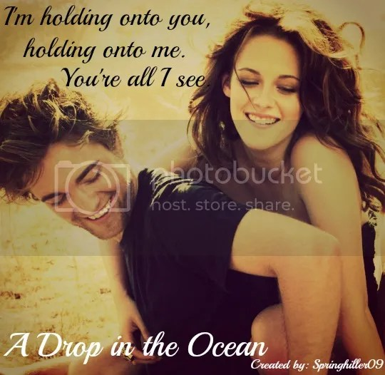 https://www.fanfiction.net/s/9116036/1/A-Drop-in-the-Ocean