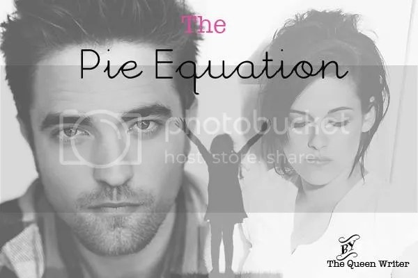https://www.fanfiction.net/s/10398001/1/The-Pie-Equation