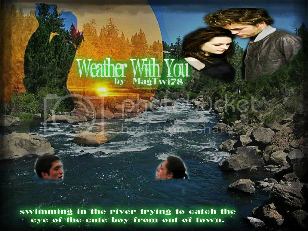 https://www.fanfiction.net/s/9951830/6/Weather-With-You