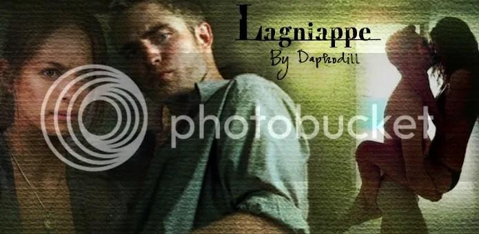https://www.fanfiction.net/s/9650361/1/Lagniappe