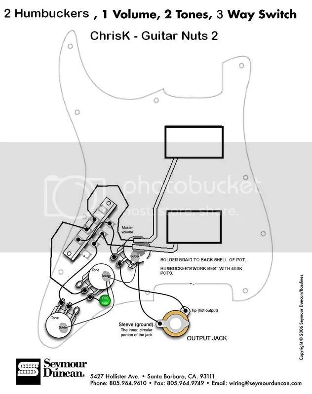 seymour duncan wiring diagrams sss seymour duncan hsh wiring diagram source wiring diagram  seymour duncan hsh wiring diagram