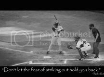 baseball quotes graphics and comments