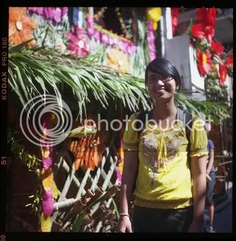 pahiyas2010