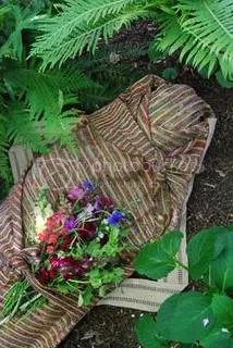 Our Changing Funeral and Burial Practices (1/3)