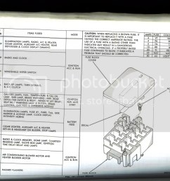 1991 dodge dakota fuse box wiring diagram blog 1990 dodge dakota fuse box diagram [ 1024 x 791 Pixel ]